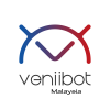 Veniibot Mopping Vacuum Robot N1Max Coming To Malaysia