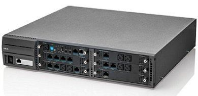 NEC UNIVERGE SV9100 Communication Server