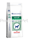 Royal Canin Mature Small Dog Food 1.5kg Royal Canin Prescription Dog Food