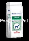 Royal Canin Mature Small Dog Food 1.5kg Royal Canin Prescription Dog Food