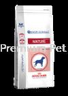 Royal Canin Mature Dog Food 10kg Royal Canin Prescription Dog Food
