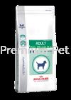 Royal Canin Adult Small Dog Food 2kg Royal Canin Prescription Dog Food