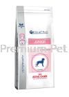 Royal Canin Junior Dog Food 4kg Royal Canin Prescription Dog Food
