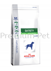 Royal Canin Satiety Weight Management Dry Dog Food 1.5kg Royal Canin Prescription Dog Food