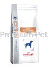 Royal Canin Gastro Intestinal Low Fat Dry Dog Food 1.5kg Royal Canin Prescription Dog Food
