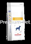Royal Canin Cardiac Dry Dog Food 2kg Royal Canin Prescription Dog Food