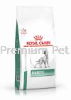 Royal Canin DIABETIC Dry Dog Food 7kg Royal Canin Prescription Dog Food