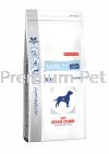 Royal Canin Mobility C2P+ Dry Dog Food 2kg Royal Canin Prescription Dog Food