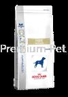 Royal Canin Fibre Response Dry Dog Food 2kg Royal Canin Prescription Dog Food