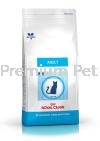 Royal Canin Adult Dry Cat Food 2kg Royal Canin Prescription Cat Food