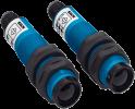 VS/VE18-3P3612 Cylindrical photoelectric sensors SICK