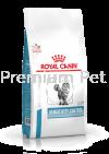 Royal Canin SENSITIVITY CONTROL Dry Cat Food 1.5kg Royal Canin Prescription Cat Food