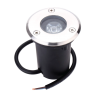 JDC LED Underground Light 1W Underground Light