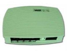 Zibosoft USB Telephone Voice Recording Box