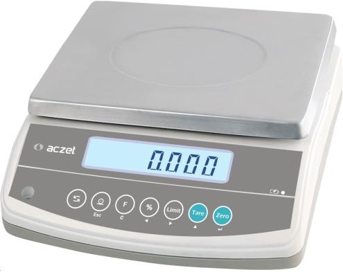 Desk Scales