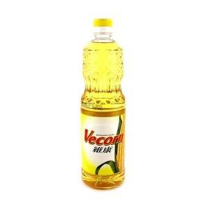 Vecorn Cooking Oil 1kg