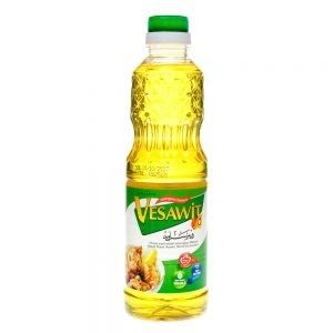 Vesawit Cooking Oil 1kg