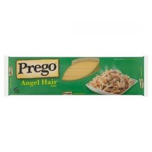 Prego Angle Hair (500gm)