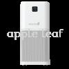 Air Purifier AIR PURIFIER