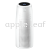 Air Purifier AIR PURIFIER