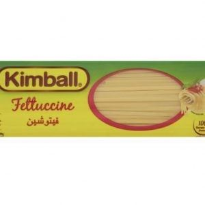 Kimball Fettucine (400gm)