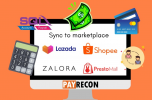 PayRecon Others