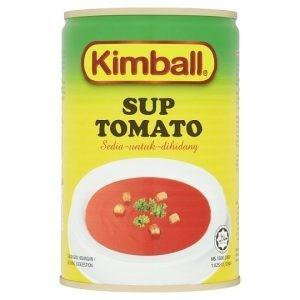 Kimball Tomato Soup (425g)