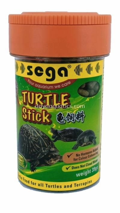 Turtle Stick