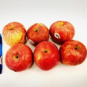 Apple (Epal) 6pcs Per Pack