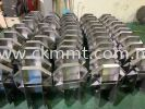 Stainless Steel Carrier Stainless Steel Products