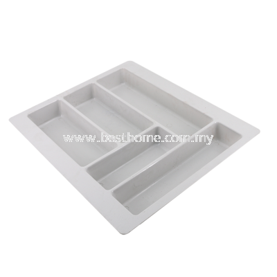 PVC SPOON TRAY