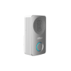DS11. Dahua Chime/Door Bell. #AIASIA Connect DOOR BELL DAHUA INTERCOM SYSTEM