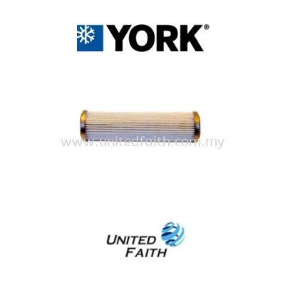 392 10719 000 Spring or Element Filter Kit