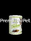 Brit Care Cat Snack Superfruits Chicken 100g Brit Non Prescription Cat Food