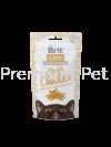 Brit Care Cat Snack Meaty Chicken 500g Brit Non Prescription Cat Food