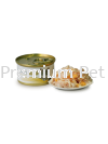Brit Care Cat Chicken Breast & Cheese CAN Food 800g Brit Non Prescription Cat Food