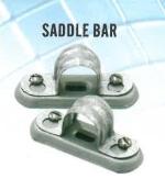 Pum GI bar saddle