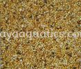 Golden Sand Stone Series Stone,Wood,Fibre Decoration Categories