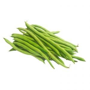 French Bean - Kacang Buncis (250 gm)