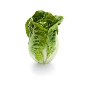 Romaine Lettuce - You Mak (250 gm)