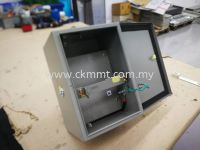 Electrical Switch Box