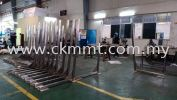 Stainless Steel Cloths Hanger Stainless Steel Products
