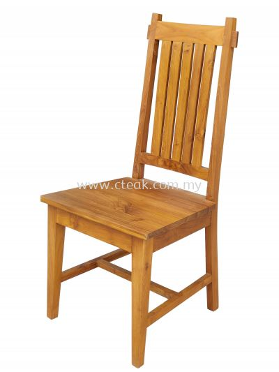 Onta Dining Chair