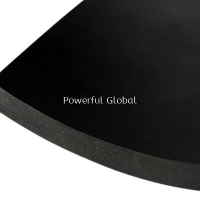 EPDM Rubber Mat