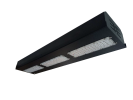 150W Linear Light Linear Light