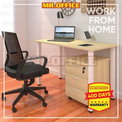 MR.OFFICE : WFH-04 WORK-FROM-HOME-PACKAGE