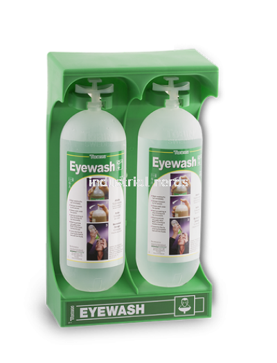 HAWS 127 Eye Wash Anodyne Mobile Kit