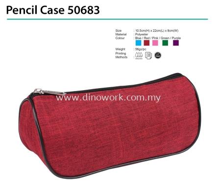 Pencil Case 50683