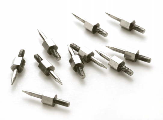 Extech MO200-PINS Replacement Pins for MO210/MO260/MO265 Moisture Meters