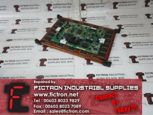 LJ640U35 SHARP LCD Display Screen Panel Supply Repair Malaysia Singapore Indonesia USA Thailand